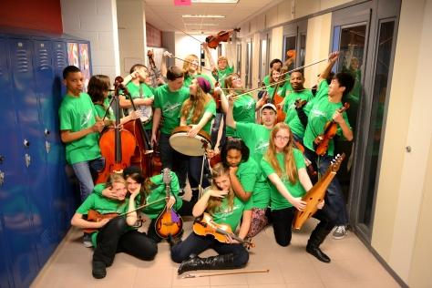 Fiddlers-011