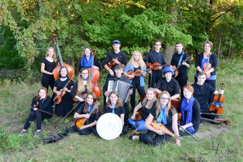 fiddlers-2016-2017-for-web