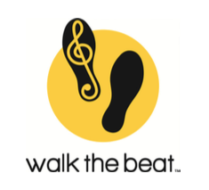 Walk The Beat