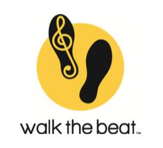 Walk The Beat