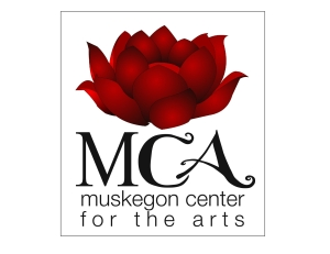 MCA square logo 2014 (2)