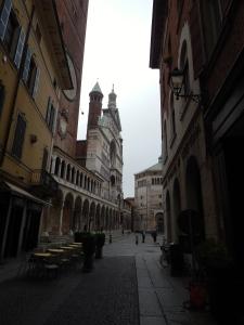 Duomo di Cremona, Cattedrale di Santa Maria Assunta