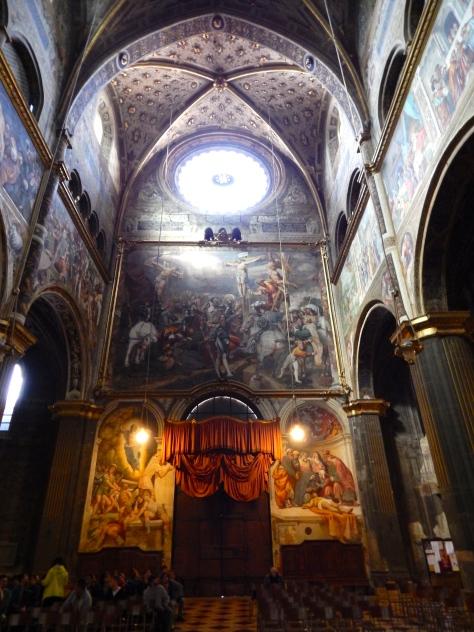 Cattedrale di Santa Maria Assent