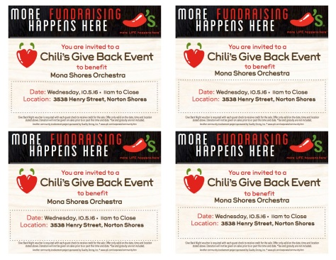 chilis-give-back-event-voucher-mona-shores-orchestra-october-5-2016