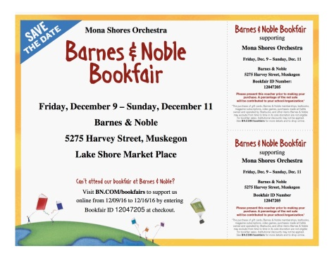 barnes-and-noble-book-fair-flyer-2016