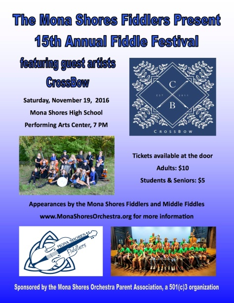 mona-shores-15th-annual-fiddle-festival-poster-2016