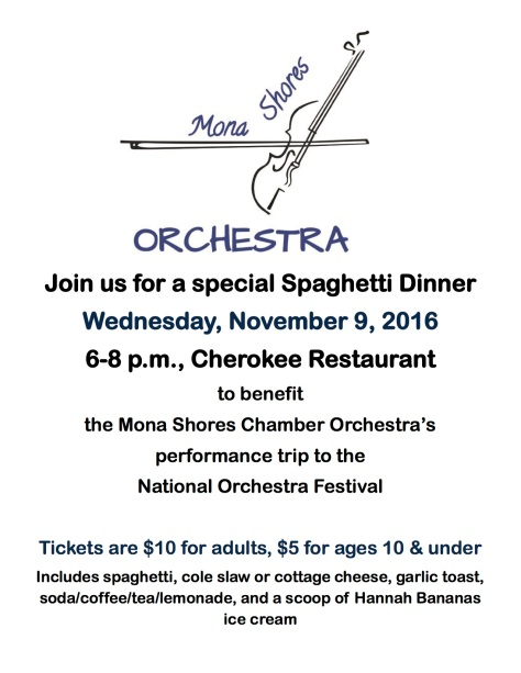 ms-orchestra-spaghetti-dinner-poster