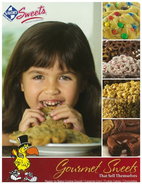 savory-foods-brochure-page-1