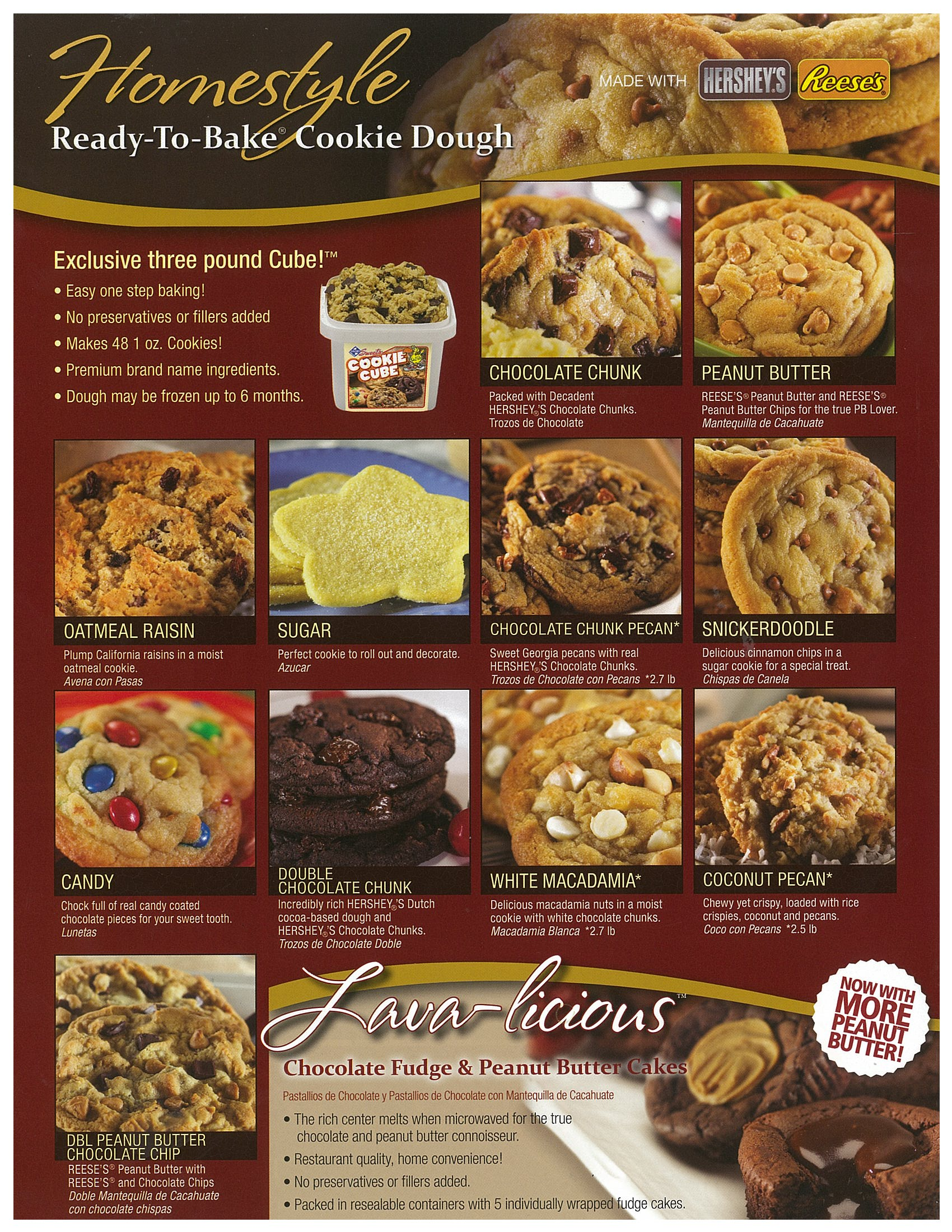 savory-foods-brochure-page-2