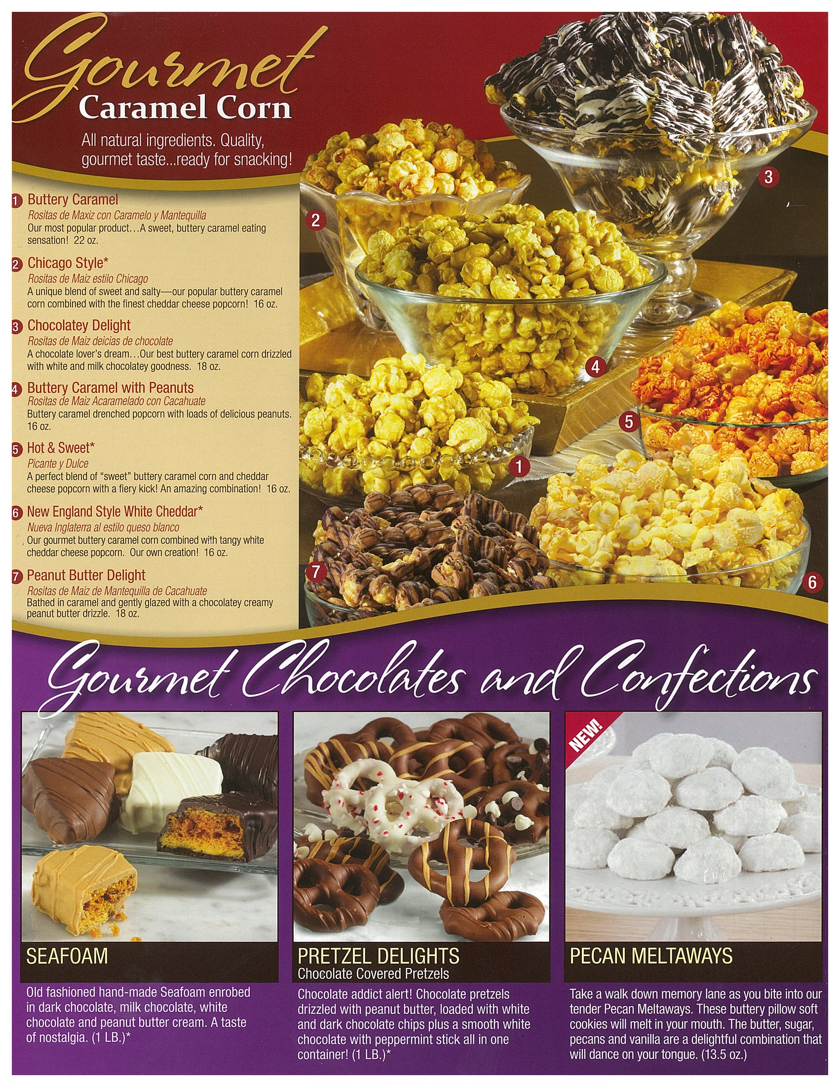 savory-foods-brochure-page-3