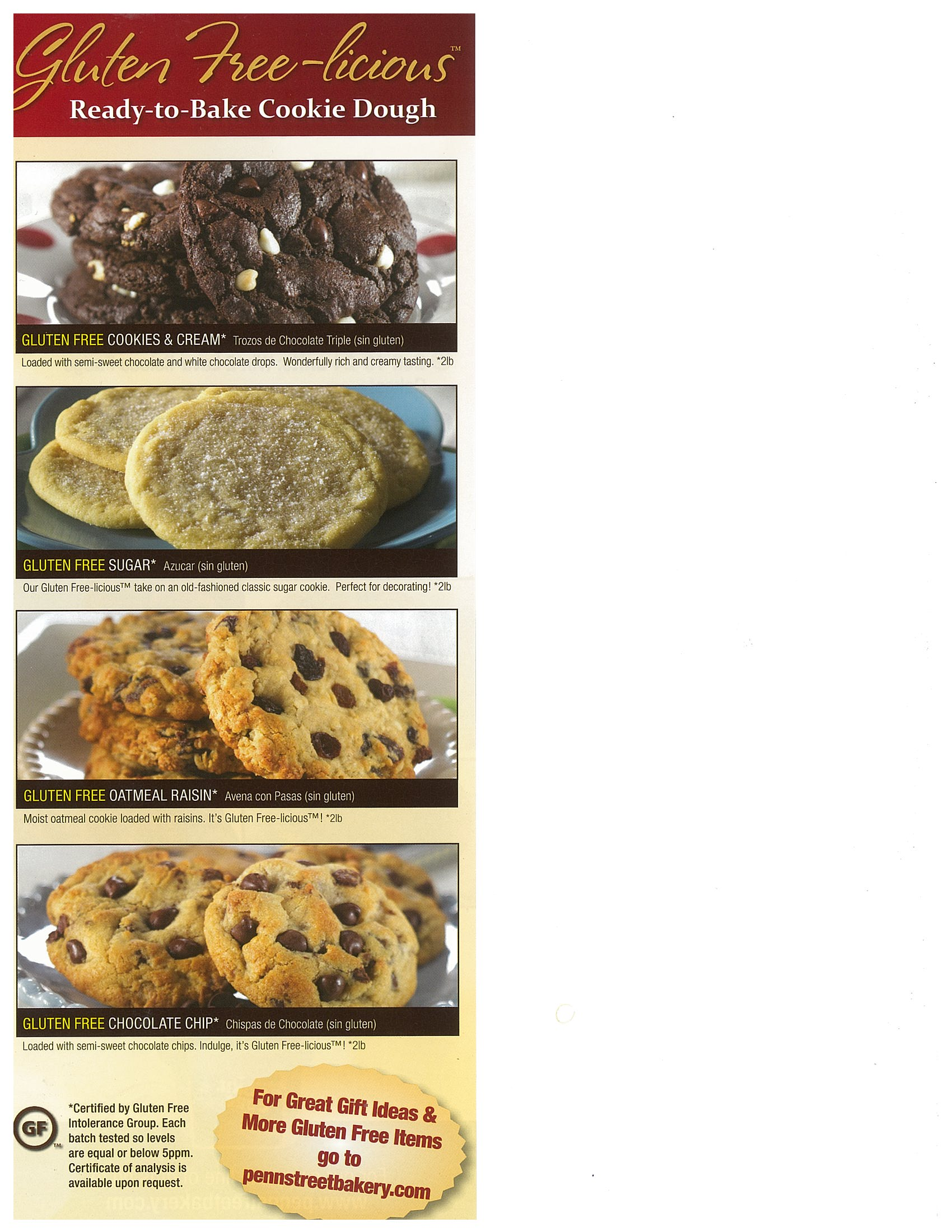 savory-foods-brochure-page-4