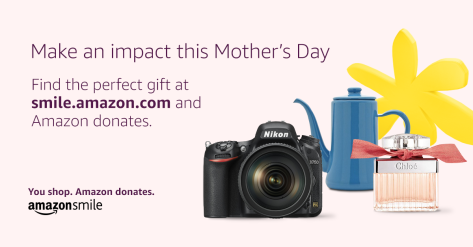 MOTHERSDAY Amazon.png